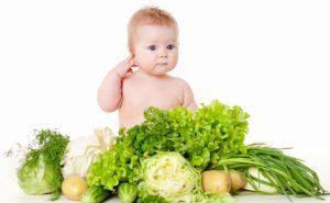 7 loại thực phẩm trẻ thiếu canxi nên ăn, mẹ nhất định phải biết